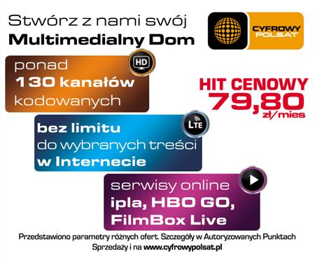 multimedialnydom