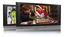 http://www.teleradiosat.pl/wp-content/uploads/2011/12/multiroom-ulotka-swieta-telewizory.jpg