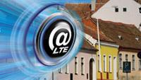 http://www.teleradiosat.pl/wp-content/uploads/2012/02/internet_footer.jpg