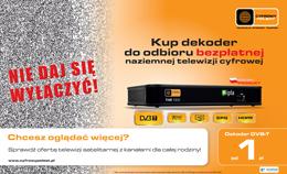 http://www.teleradiosat.pl/wp-content/uploads/2013/03/nie-daj-sie-wylaczyc-2013.jpg